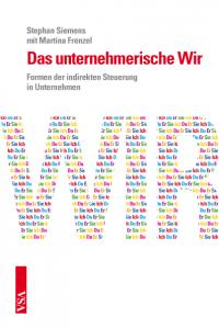 Siemens_Frenzel_Unternehmer_01