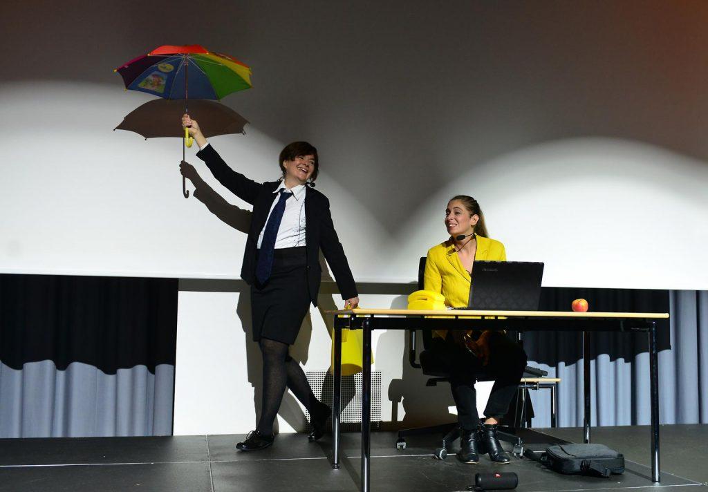 2017_Angestelltengespraech_Völklingen4