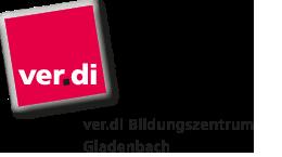 logo-verdi-bildungszentrum-gladenbach